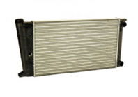 Mk1 Golf Top Fill Radiator, Series 1, 1.5 171121253BD